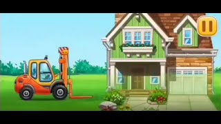 How to Build an Amazing House and Cars Assembling Recommended