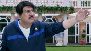 Best Comedy Scenes Of Boman Irani  | Most Popular Bollywood Comedy Scenes