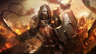 Two Steps From Hell - 25 Tracks Best of All Time | Most Powerful Epic Music Mix [Part 1]