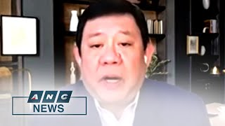 Analyst: PH national elections cannot be postponed without amending constitution | ANC