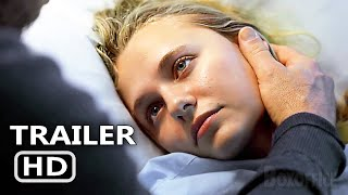 FEAR OF RAIN Trailer (2021) NEW Madison Iseman, Katherine Heigl Movie