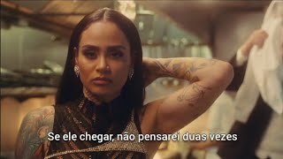 Zedd - Good Thing (feat. Kehlani) (Tradução/Legendado)