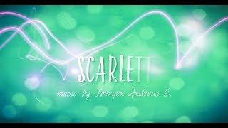 XIX - Scarlett (piano edit)