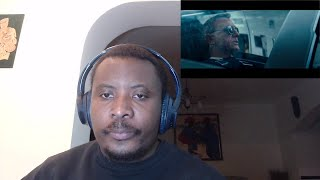 No Time To Die Official Big Game Spot Reaction and Review