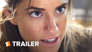 Horizon Line Exclusive Trailer #2 (2021) | Movieclips Trailers