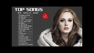 Best Pop Songs 2020 - Top 40 Popular Songs - Best Hits Music on Spotify