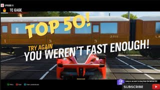 TOP 50 FUNNIEST GAMING FAILS