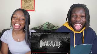 Lil Wayne - I Do It ft. Big Sean & Lil Baby (Official Audio) - UK REACTION VIDEO!!