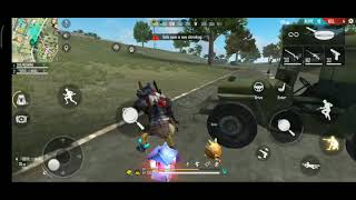 FREE FIRE RANK MATCH BOOYAH || SHILPI GAMING||