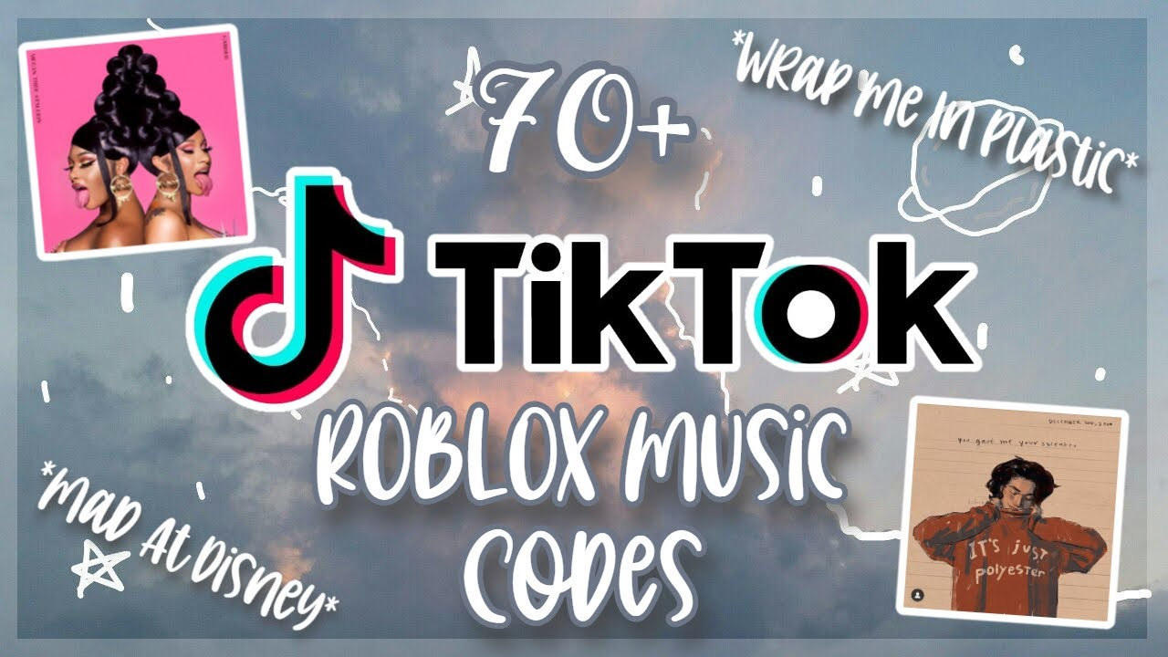 roblox music codes 2019 working