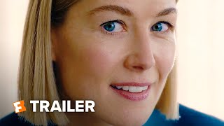 I Care a Lot Trailer #1 (2021) | Movieclips Trailers