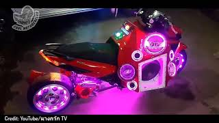 😱 Extremely Crazy Motorcycles - YOU MUST SEE(Ep#2) 👏