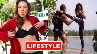 Gal Gadot - Lifestyle 2021 ★ New Boyfriend, House, Net worth & Biography