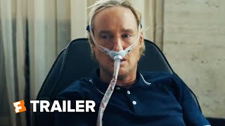 Bliss Trailer #1 (2021) | Movieclips Trailers